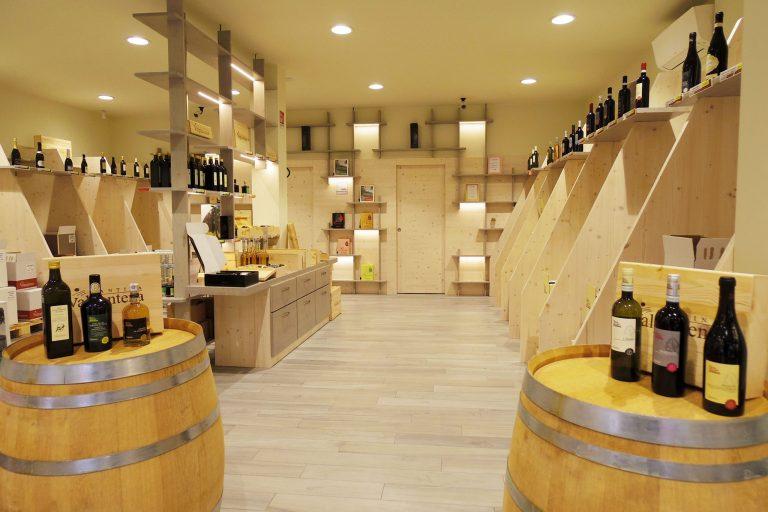 Italia meta ideale per i turisti del vino