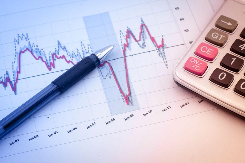 L'analisi dei costi