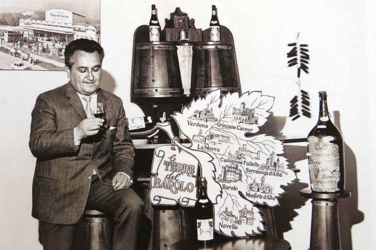 Chi era il maestro Arnaldo Rivera?