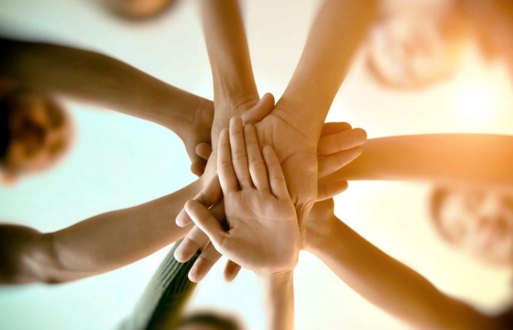 Imprese vitivinicole tra rapporti famigliari e team building