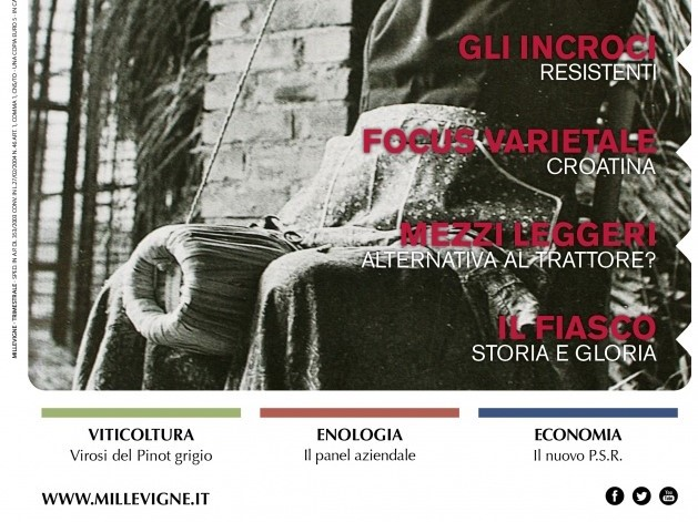 Orgoglio Metodo Classico italiano