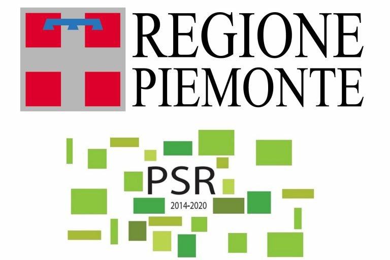 Piemonte, colpo di coda del PSR 2014-2020: bando da 28 milioni