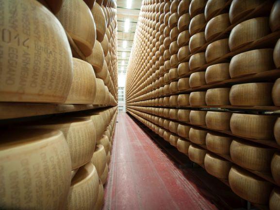 Niente dazi per ora sul vino italiano