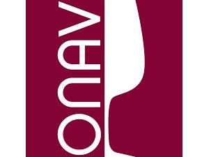 """ONAV e i vini """"non convenzionali"""""""
