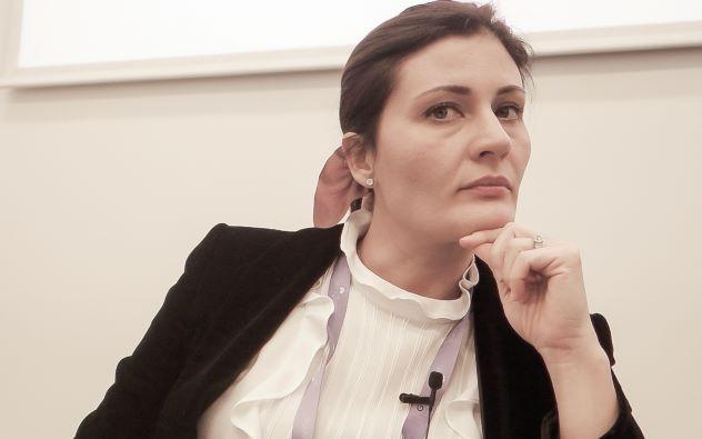 Gaia Gaja: ci prepariamo a un futuro più caldo