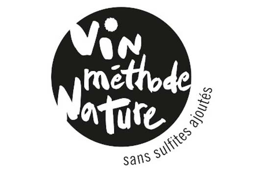 """La Francia ufficializza i """"vini naturali""""? Non proprio"""