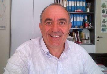 Professorinvigna: intervista a Giovan Battista Mattii