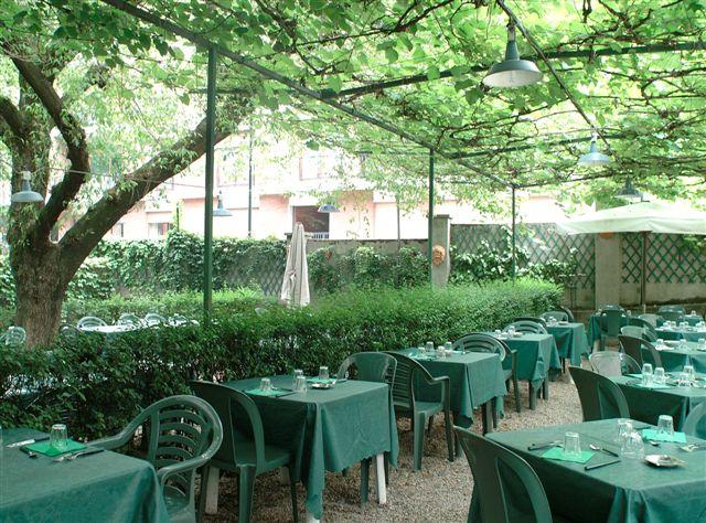 Gli Italiani (che possono) sono pronti a tornare al ristorante