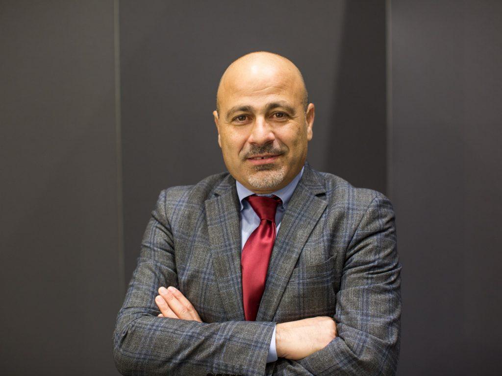 Barbera d'Asti e Vini del Monferrato, Mobrici rieletto Presidente