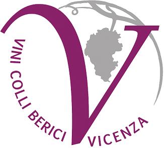 Consorzio Colli Berici, terzo mandato per Silvio Dani