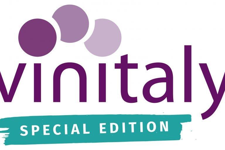 VINITALY SPECIAL EDITION: organizzatori soddisfatti