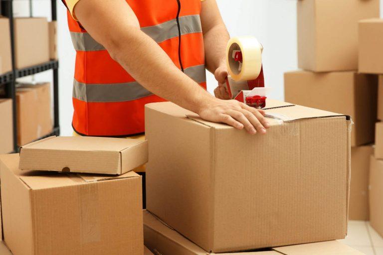Nuove norme sugli imballaggi