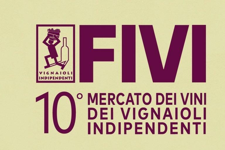 FIVI: torna il Mercato dei Vignaioli