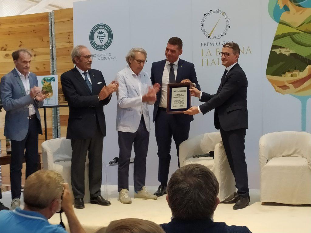 Premio la buona italia lions