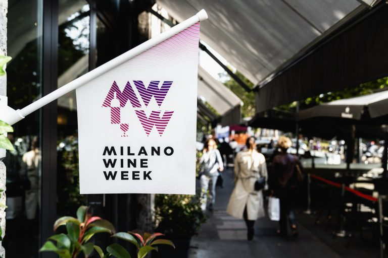 Milano Wine Week, un grande ritorno